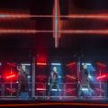 Mellékutcából az Arénába – Backstreet Boys a Budapest Arénában