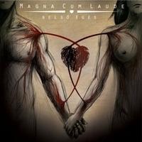 Nyerd meg a Magna Cum Laude új cd-jét!