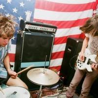 JEFF The Brotherhood: Sixpack (videoklip) +  HypnoticKnights – ateljes EP!