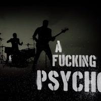 Új dalával nyersen rockol a Muse