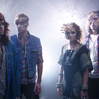 Új dal a Crystal Fighterstől: Separator