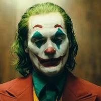 A Jokernek és Quentin Tarantinónak kedveznek az idei Oscar-jelölések, magyar induló nem lesz