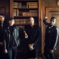 A világ legjobb gospel-posztpunk zenekara hétfőn a Hajón
