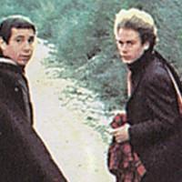 Egy mém miatt újra a slágerlistán Simon & Garfunkel legismertebb dala