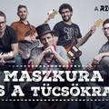 A Recorder bemutatja: Maszkura és a Tücsökraj a Muzikumban