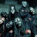 Kitiltották a szöges bakancsokat egy Slipknot-koncertről
