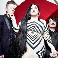 Gossip: A Joyful Noise – a teljes album! + BethDittoEP – a teljes szólólemez!