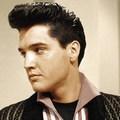 Kinek kéne játszania Elvis Presleyt?