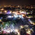 Most már biztos, hogy elmarad az idei nyári fesztiválszezon nagy része
