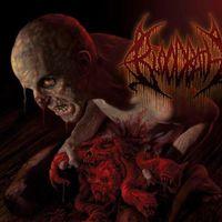 Eldőlt: a death metaltól nem őrjöngő vadállatok leszünk, hanem boldogok
