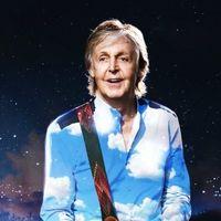 Paul McCartney lesz a 2020-as Glastonbury fesztivál fő fellépője