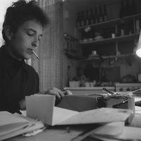 A popdalszöveg irodalmiságáról – Bob Dylan Nobel-díjának margójára