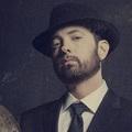 Visszatért végre az igazi Slim Shady? Eminem: Music To Be Murdered By (lemezkritika)