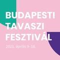 Harcsa, Mörk, Prieger, Snétberger és a többiek: sokszínű zenei kínálattal vár az online térben a 41. Budapesti Tavaszi Fesztivál