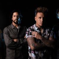Szerdán Papa Roach, Hollywood Undead és Ice Nine Kills a Papp Lászlóban!