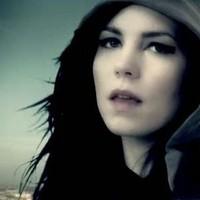 Skylar Grey: új klip, elcsúszó album, bécsi koncert