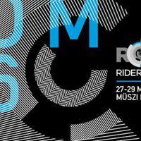 A Müszi heti ajánlója: Riders On The Mall és Beatsimogató