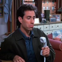 Seinfeld-paródiához írt zenét How To Dress Well