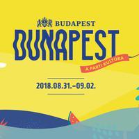 Duna-parti zeneparti – The Qualitons és egész napos hiphop dzsembori a hétvégi Dunapest Fesztiválon