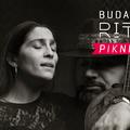 Ingyenes koncertekkel nyitja az őszt a Budapest Ritmo Piknik