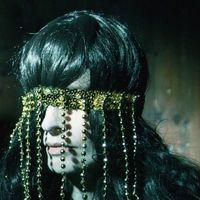 Jenny Hval: Blood Bitch (lemezkritika)