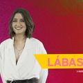 """""""Ez a műsor megmutatja, milyen a világ jelenleg"""" – Nagy-Szín-Pad! 2019. Interjú Lábas Vikivel"""