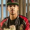 Erről a rapperről szól 2020-ban a hiphop. Boldy James: The Versace Tape (lemezkritika)
