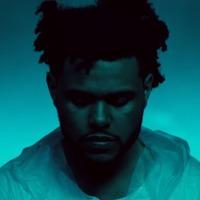 Engedély nélkül hangmintázta The Weeknd új dalában a Portisheadet