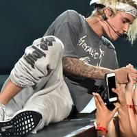 Justin Bieber-koncertre tervezhetett terrortámadást egy fehér walesi tini