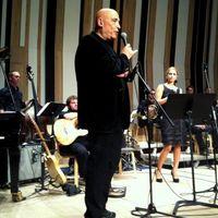 Budapesten járt Mike Garson, David Bowie zongoristája – beszámoló