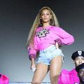 Gyorstalpaló – Ismerkedj meg Beyoncéval!