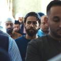 Filmrecorder. Keresd együtt Istent egy muszlim millenniállal!