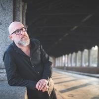 Örvényeshegy Piknik: 2019. május 24-26. – A jazz és soul egyik legkedveltebb előadója, Mario Biondi nyitja a fesztiválszezont Zalacsányban