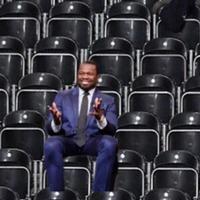 50 Cent bemutatta a trollkodás magasiskoláját