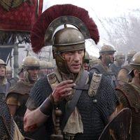 Témazáró toplista: Ókorban játszódó filmek