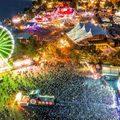 Tudom, hol fesztiválozol idén nyáron – Hazai fesztiválkörkép a járványidőszakból