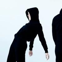 A Trafó ajánlata: zajzenefénymozgásművészet Kanadából