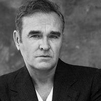 Morrissey 60 – Moz után, szabadon