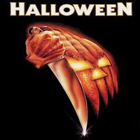 Rém vidám átdolgozások - Híres horrorfilmek főcímzenéi moll helyett dúrban