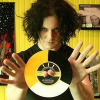 Jack White új albuma az utóbbi húsz év legjobban fogyó vinyl-lemeze