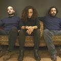 Maryam Saleh, Maurice Louca & Tamer Abu Ghazaleh: Lekhfa (lemezkritika)