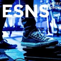 Mi lesz veled, európai popzene? – Eurosonic 2019
