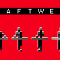 Kraftwerk-koncert lesz a Sportarénában