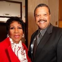 Aretha Franklin 70 évesen házasodik