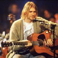 Nirvana-kiállítás egy seattle-i múzeumban