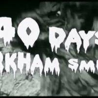 Klippremier! 40 Days: Arkham Smile