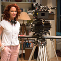 """Filmrecorder. """"Valami átkattant bennem"""" - Dobó Kata-interjú"""