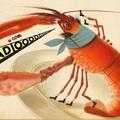 Zsákmányszerzés az interneten – Webrádiók 2.0.