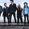 Ha Seattle, akkor jó zene: a Walking Papers és az Alva jövő héten az Instantban!