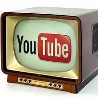 Indulnak a fizetős csatornák a YouTube-on